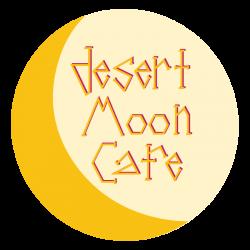 cropped-desert-moon-logo-circular-011.png