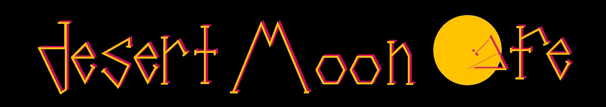 DMC Horizontal-01